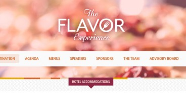 flavor experience thumbnail